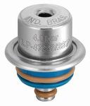 Regulador de Pressão - Lp - LP-47226/287 - Unitário