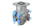 Válvula de Pedal - LNG - 43-078 - Unitário