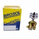 Bomba de Combustível - Brosol - 260900 - Unitário