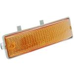 Lanterna Dianteira - Artmold - 1317 - Unitário