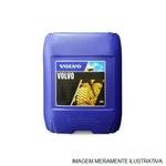 Óleo de Transmissão Automática AT102 - Volvo CE - 11716164 - Unitário