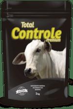 Total Controle Premium - Boi Saude - 7074113174 - Kit