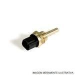 Sensor de Temperatura da Água - Cummins - 4897224 - Unitário