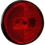 Lanterna Lateral - Sinalsul - 2033 VM - Unitário