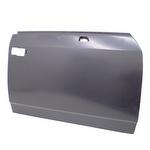 Folha de Porta - Centauro - 45508 - Unitário