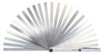 Calibradores de folga - SKF - 729865 B - Unitário