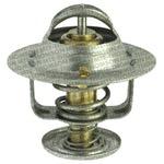 Válvula Termostática - Série Ouro SILVERADO 1997 - MTE-THOMSON - VT284.82 - Unitário