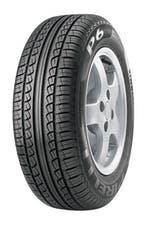 Pneu 185/60R14 P6 82H - Pirelli - 1323900 - Unitário