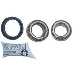 Kit de Rolamento de Roda - FAG - WBK0005 - Unitário
