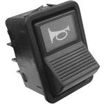 Interruptor da Buzina - Universal - 90444 - Unitário