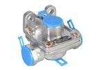 Válvula de Descarga Rápida - LNG - 43-147 - Unitário