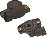 Sensor de Posição da Borboleta - Lp - LP-721202/702 - Unitário