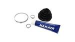 Kit de Reparo da Junta Homocinética - Nakata - NKJ259 - Unitário