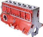 Bloco de Motor - AutoLinea - 01-00126 - Unitário