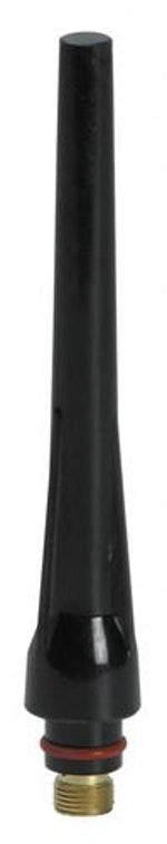 Capa Tocha Longa TF505 - Oximig - TF505 - Unitário