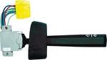 Chave de Limpador - OSPINA - 052212 - Unitário