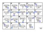Niple T - Volvo CE - 14538882 - Unitário