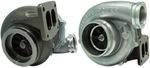 Turbo - MP450 - Master Power - 801202 - Unitário