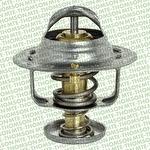 Válvula Termostática - Série Ouro CIVIC 2007 - MTE-THOMSON - VT253.77 - Unitário