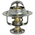Válvula Termostática - Série Ouro - MTE-THOMSON - VT253.77 - Unitário
