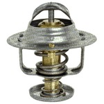 Válvula Termostática - Série Ouro CRV 2000 - MTE-THOMSON - VT253.77 - Unitário