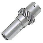 Pinhão da Distribuição - APLIC - 134 - Unitário
