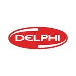 Filtro de Ar - Delphi - EFA506 - Unitário