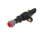 Sensor de velocidade Maxauto - Maxauto - 010088 - Unitário