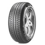 Pneu 225/55R17 P6 Four AllRoad 97W - Pirelli - 11213 - Unitário