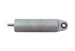 Cilindro de Acionamento Freio Motor - LNG - 43-193 - Unitário
