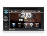 GPS Android Live com TV e Bluetooth - Multilaser - P3225 - Unitário