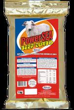 Beef Turbo - Alivet - 119 - Unitário