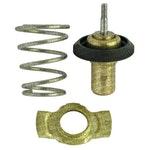 Válvula Termostática - Série Ouro - MTE-THOMSON - VT262.82 - Unitário