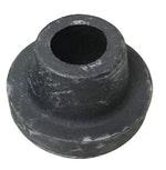 Calço da Travessa Dianteira - Mobensani - MB 131 - Unitário