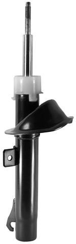 Amortecedor Dianteiro Pressurizado HG - Nakata - HG 31058 - Unitário