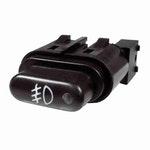 Chave Comutadora Luz para Farol Neblina e Milha Gm/Opel/Vauxhall 93371375/ 94744061-4 Terminais 12V - DNI - DNI 2180 - Unitário