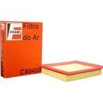 Filtro de Ar - Fram - CA5496 - Unitário