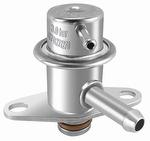 Regulador de Pressão - Lp - LP-47027/270 - Unitário