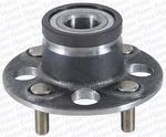 Cubo de Roda - Hipper Freios - HFCT 703C - Unitário