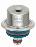 Regulador de Pressão - Lp - LP-47206/206 - Unitário