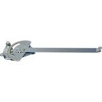 Máquina Elétrica do Vidro da Porta Dianteira - Universal - 50614 - Unitário