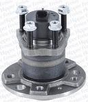Cubo de Roda - Hipper Freios - HFCT 23E - Unitário