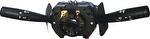 Chave Direcional - OSPINA - 042179 - Unitário