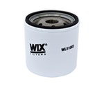 Filtro de Óleo - WIX - WL51003 - Unitário