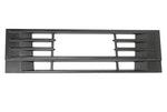 Grade Frontal - LNG - 60-322 - Unitário