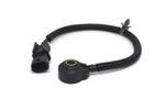 Sensor de Detonação - Maxauto - Maxauto - 04.0072 - Unitário