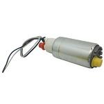 Bomba Elétrica - Magneti Marelli - BC003ITM - Unitário