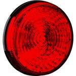 Lanterna Traseira - Sinalsul - 1391 VM - Unitário