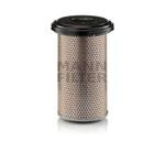 Filtro de Ar - Mann-Filter - C 20 325 - Unitário