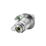 Regulador de Pressão - DS Tecnologia Automotiva - 1163 - Unitário